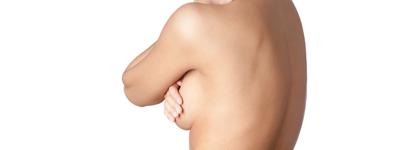 Free Breast Reconstructions for Women with Breast Cancer