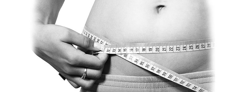 The HCG Diet – with Dr Caroline Taylor-Walker, Torquay VIC