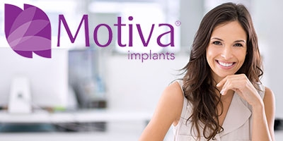 Motiva Breast Implants