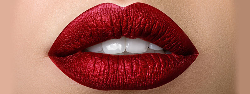 Lip Aesthetics – Looking at the surgical Lip Lift with Dr Lisa Friederich