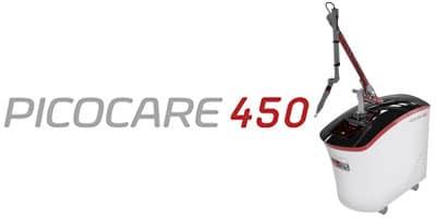 Picocare450