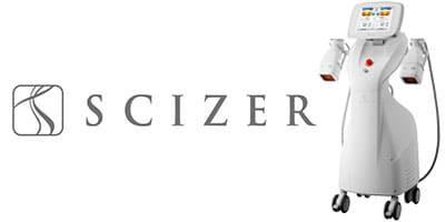 Scizer