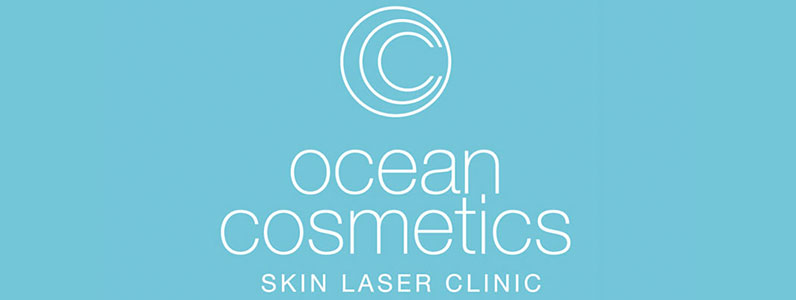 Meet Dr Jessica Wang from Ocean Cosmetics – Passionate About Skin