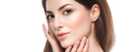 Skin Tightening - Ultraformer III