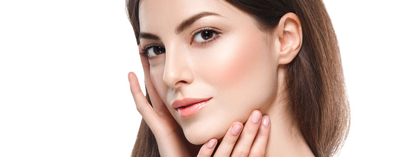Skin Tightening without Surgery – ENRICH Dermatology and their awesome results with Ultraformer III