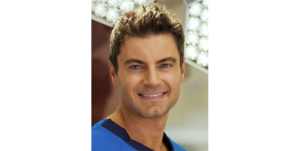 Dr Michael Miroshnik, FRACS, Specialist Plastic Surgeon, Bondi Junction NSW