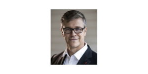 Dr Mark Magnusson, FRACS, Cosmetic Plastic Surgeon, Toowoomba QLD