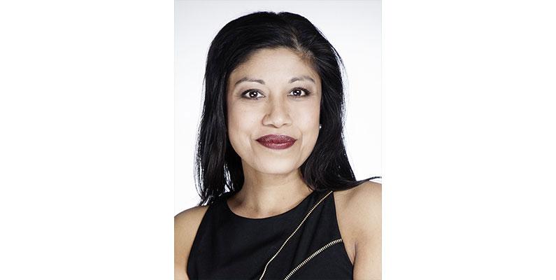 Dr Sugitha Seneviratne, FRACS, Plastic & Reconstructive Surgeon, Essendon VIC, Spring Hill QLD