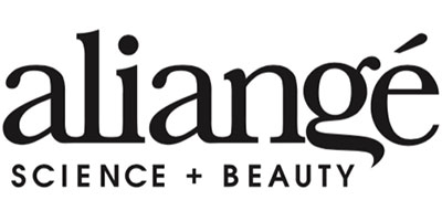 aliangé Skincare