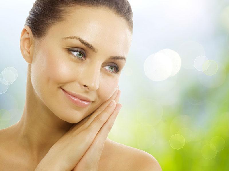 Skincare / Cosmeceuticals