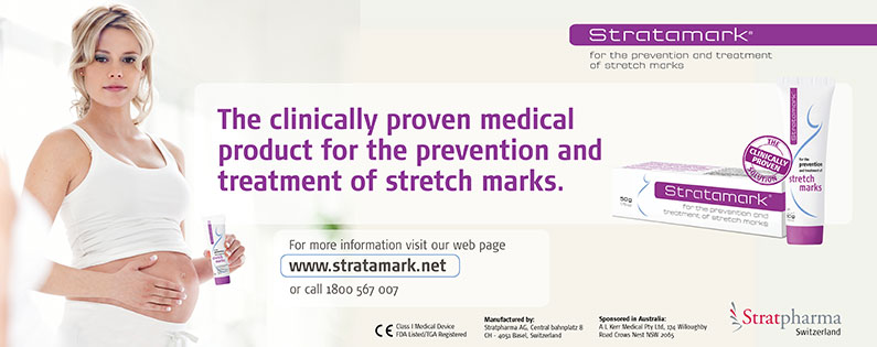 Stratamark Q & A – Your Questions answered about Wound and Scar gel treatments…