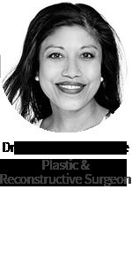 Dr Sugitha Seneviratne