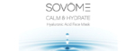 SOVOME Face Mask