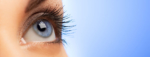 Blepharoplasty at Panthea Clinics
