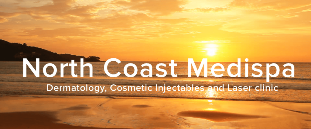 Looking for fillers or injectables near Byron Bay?