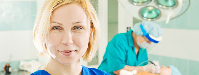 UPDATED – Can I access my Superannuation for plastic surgery?