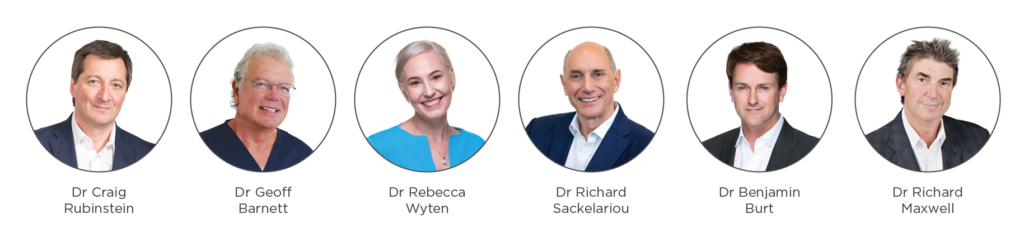 Cosmetic Surgery for Women and Men in Hawthorn, Victoria ...