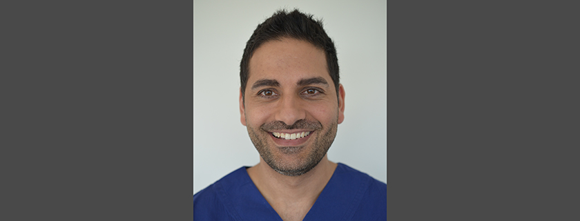 The destination for you to look and feel great – Podcast with Dr Jack Zoumaras from Artiste Plastic Surgery in Sydney
