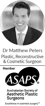 Dr Matthew Peters