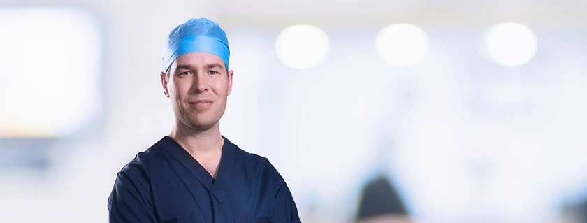Skin Removal Surgery Q&A with Dr Matthew Peters, Specialist Plastic Surgeon
