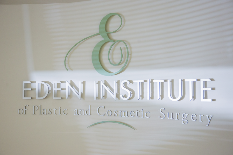 Eden-institute-sign-resized