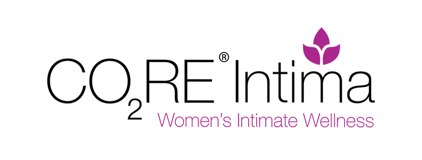 Vaginal Rejuvenation with the Core Intima CO2 laser treatment