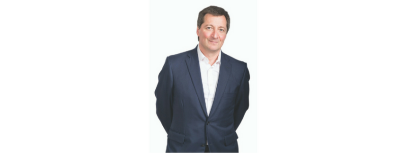 Dr Craig Rubinstein, FRACS, Plastic & Cosmetic Surgeon, Hawthorn VIC