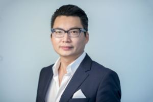 Dr Eddie Cheng, FRACS, Aesthetic & Reconstructive Plastic Surgeon, Auchenflower QLD