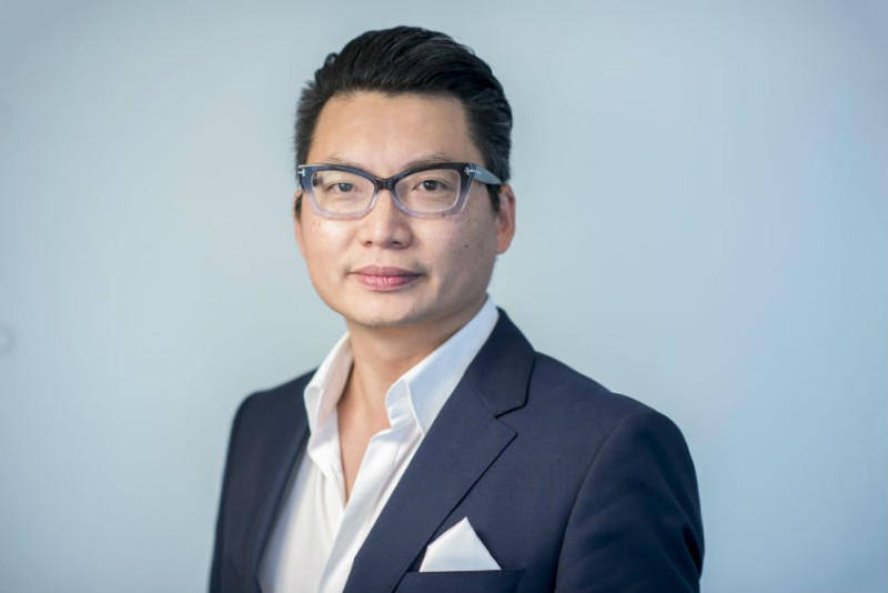Cheng-Profile-Pic-2-845