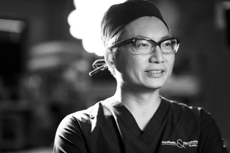 Cheng-Profile-Pic-845