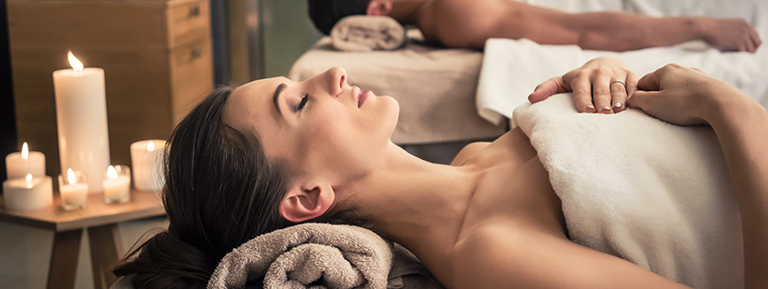 Byron Bay's results-driven spa experience – North Coast Medispa