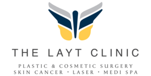 The Layt Clinic