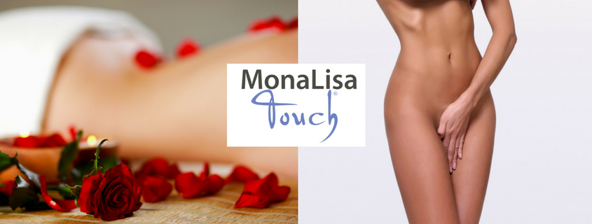 Vaginal Rejuvenation with MonaLisa Touch