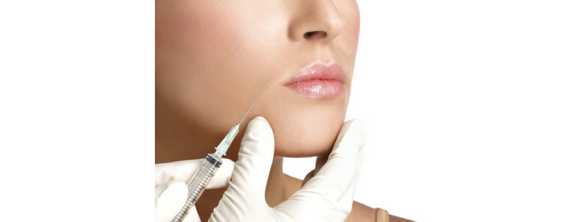 New restrictions to stop cosmetic nurses performing aesthetic treatments without a doctor