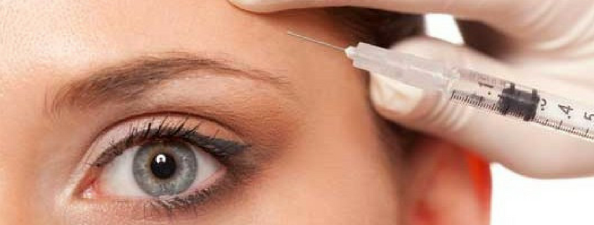 Cosmetic Injections and Vaginal Laser Treatments