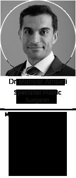 Dr Mahyar Amjadi