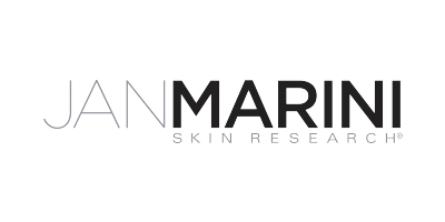 Jan Marini Skin Research Products