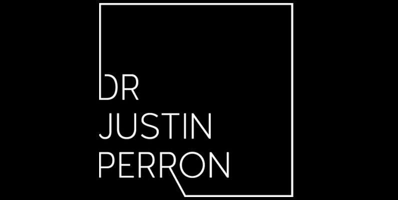 Dr-Perron-logo-for-listing