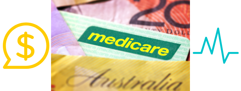 Medicare, Health Insurance and Plastic Surgery – What are you covered for?