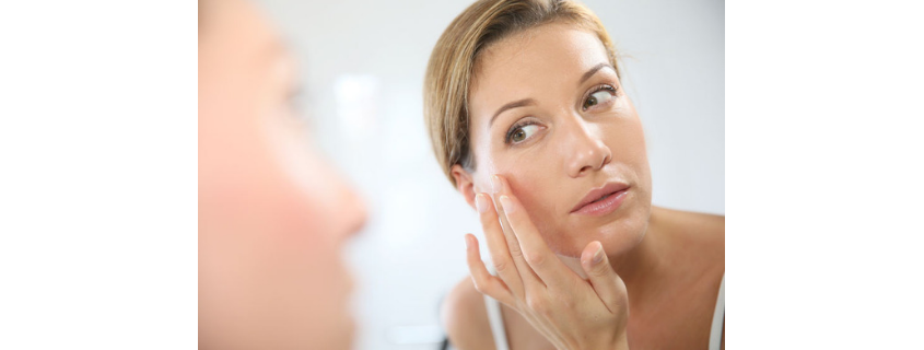 Understanding the Pricing of Your Anti-Wrinkle Injections