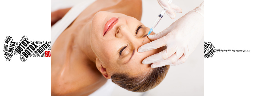 Injectables – do you know what you're injecting into your face?