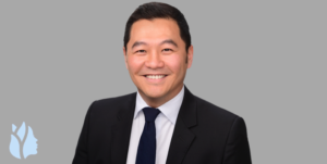 Dr Johnny Kwei, Specialist Plastic and Reconstructive Surgeon
