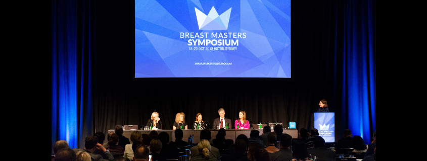 Dr Patrick Briggs discusses the complexities of Breast Augmentation with Implants