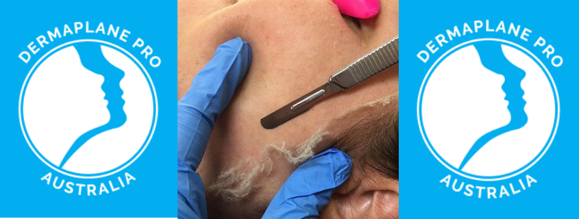 The Dermaplane Pro Difference – Dermaplaning With The Best