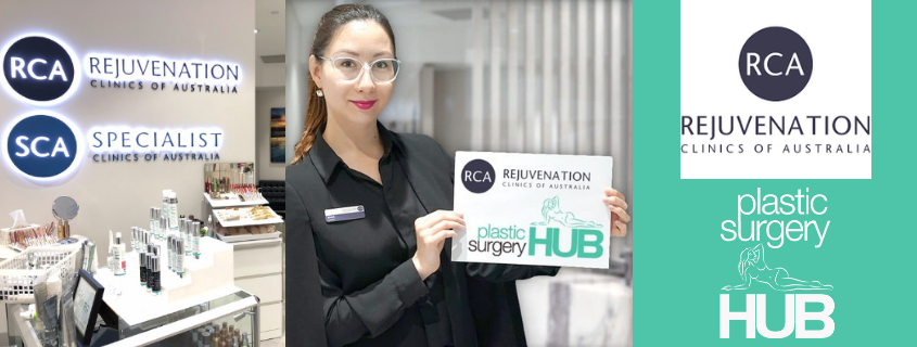 Exclusive Offer for Plastic Surgery Hub readers!