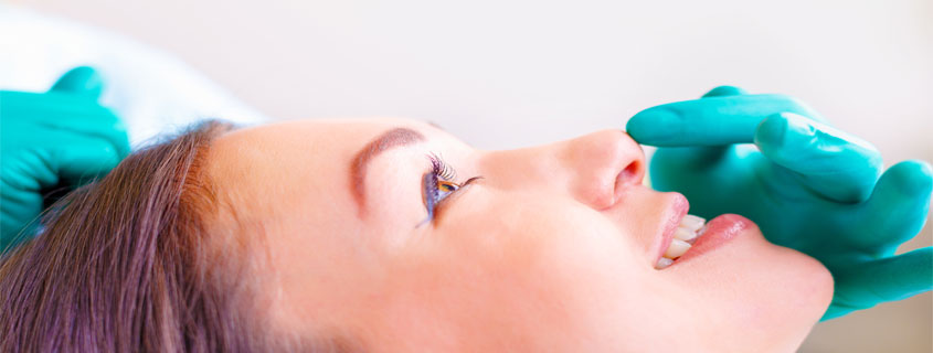 9 Rhinoplasty Preparation Tips