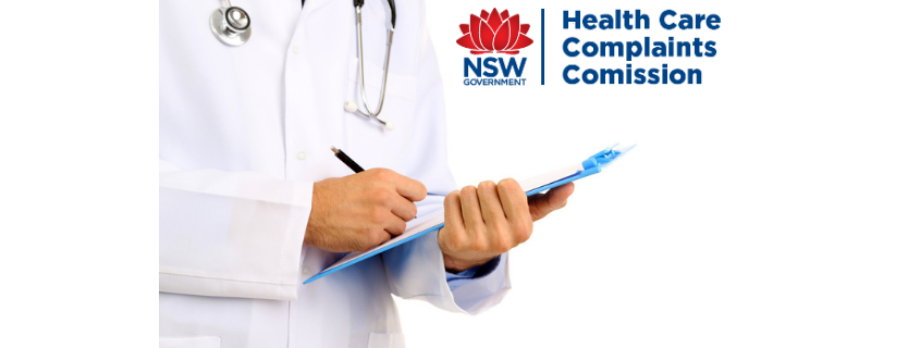 NSW Parliament HCCC Commission releases findings on the Cosmetic Inquiry into Cosmetic Health Service Complaints
