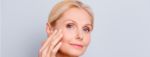 Common Misconceptions about Anti-Wrinkle Injection Treatments