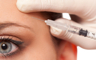 Non-Surgical Rejuvenation for Pre and Post Surgery