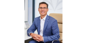 Dr Jayson Oates, FRACS, ENT, Cosmetic Surgeon, Subiaco WA
